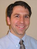 Gregory B. Lesinski